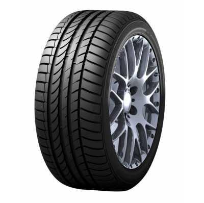 Dunlop SPORT MAXX TT * ROF MFS 225/50/R17 94W