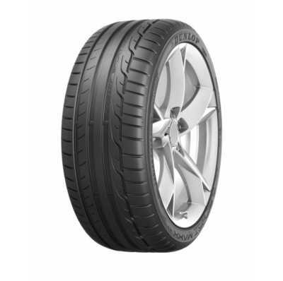 Anvelope Vara Dunlop SPORTMAXX RT 2 SUV 255/55/R18 109Y XL