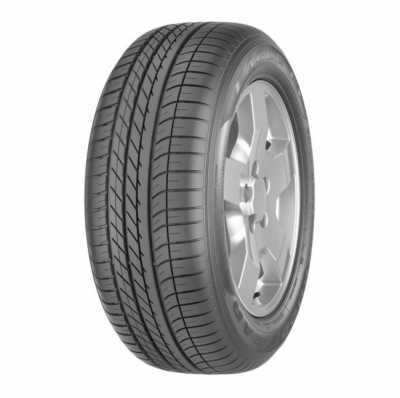 Goodyear Eagle F1 Asymmetric SUV 275/45/R20 110W XL