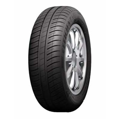 Goodyear EFFICIENT GRIP COMPACT  155/65/R14 75T