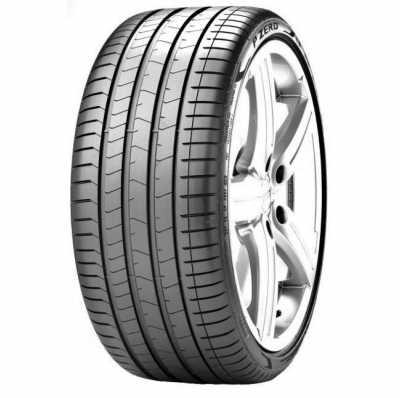 Anvelope Vara Pirelli P ZERO MOE RFT 225/40/R18 92W XL