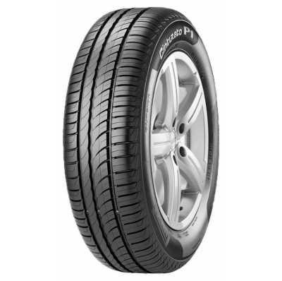 Pirelli P1 CINTURATO VERDE 215/50/R17 95V XL