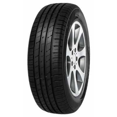 Imperial EcoSport SUV RS01 235/60/R16 100H