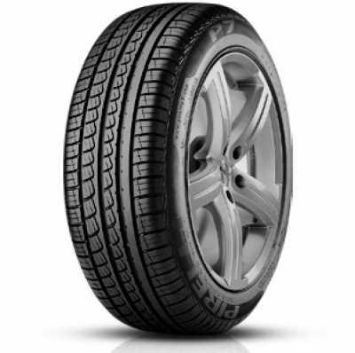 Pirelli P7 CINTURATO AO 245/40/R18 97Y XL