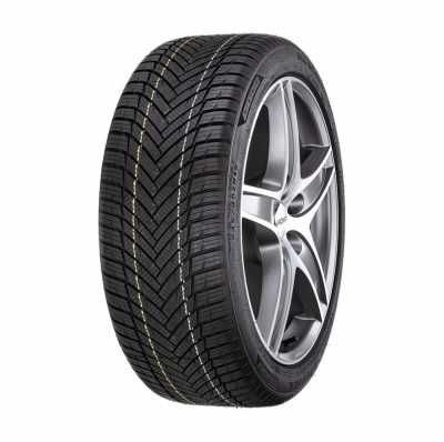 Imperial ALL SEASON DRIVER 165/70/R13 83T