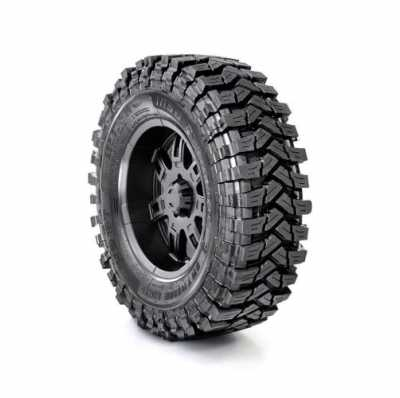 Insa Turbo K2 MT 235/70/R16 106Q (RESAPAT)