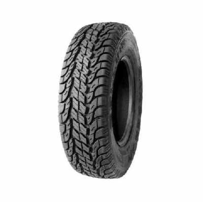 Insa Turbo MOUNTAIN 265/70/R16 112S (RESAPAT)