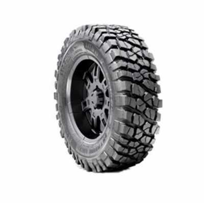 Insa Turbo RISKO 215/65/R16 98Q (RESAPAT)