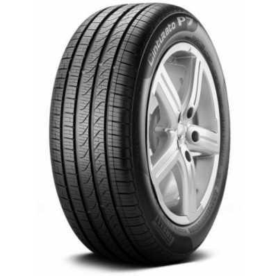 Pirelli P7 CINTURATO (*) MOE RFT 275/40/R18 99Y