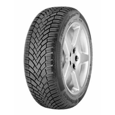 Continental ContiWinterContact TS 850 215/55/R16 93H