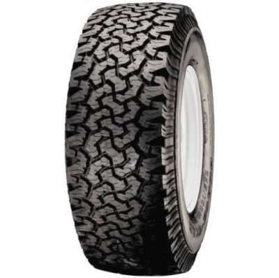 Black-star GL TROTTER 205/70/R15 96Q (RESAPAT)