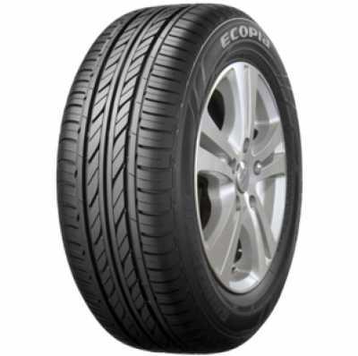 Bridgestone EP150  185/55/R15 82H