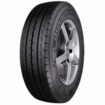 Bridgestone R660 195/70/R15C 104S
