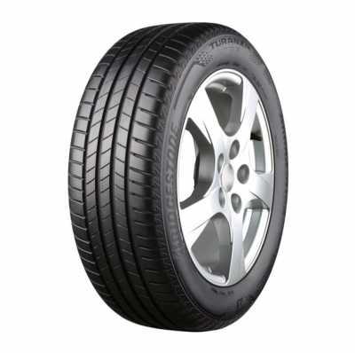 Bridgestone T005 245/40/R18 93Y