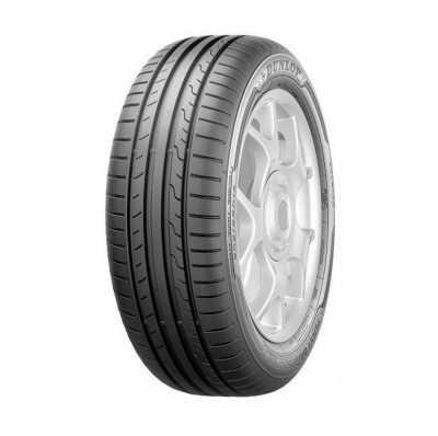 Dunlop SPORT BLUERESPONSE 205/60/R16 92H