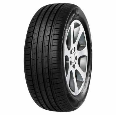 Imperial EcoDriver5 F209 195/50/R15 82H