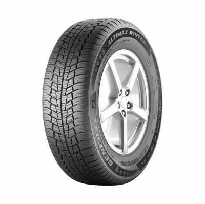 General Tire ALTIMAX WINTER 3 185/65/R14 86T