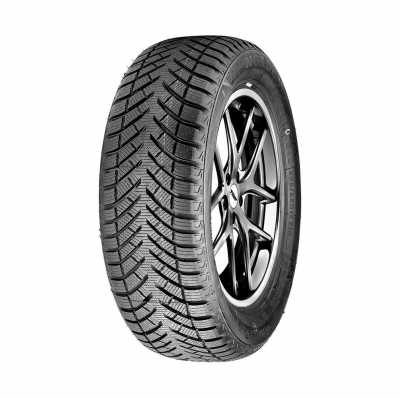 Anvelope Iarna Nordexx WINTERSAFE 185/65/R15 88T
