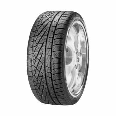 Pirelli WINTER SOTTOZERO 2 W210 225/50/R17 98H XL