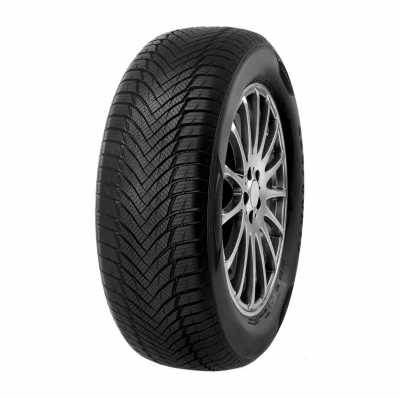 Anvelope Iarna Tristar SNOWPOWER HP 165/65/R15 81T