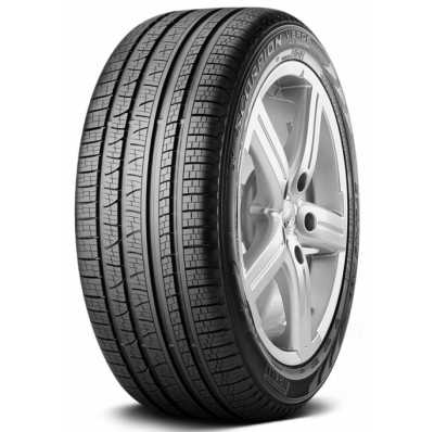 Pirelli SCORPION VERDE ALLSEASON 285/60/R18 120V XL