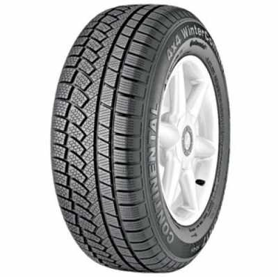 Continental 4X4 WINTER CONTACT MO 255/55/R18 105H