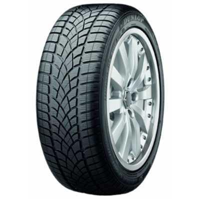 Dunlop WINTER SPORT 3D MS 255/35/R19 96V XL