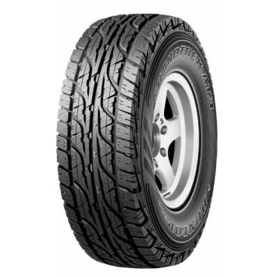 Dunlop GRANDTREK WT M3 AO MFS 275/45/R20 110V