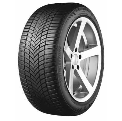 Bridgestone WEATHER CONTROL A005 EVO 205/65/R15 99V XL