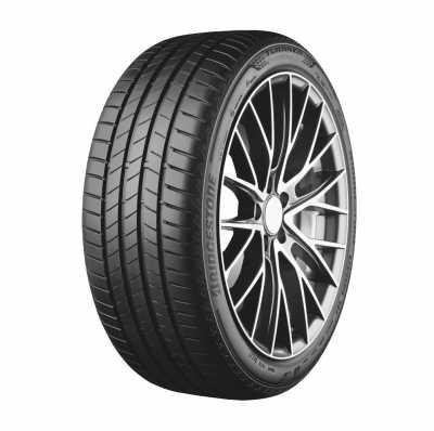 Bridgestone TURANZA T005 235/60/R16 104H XL