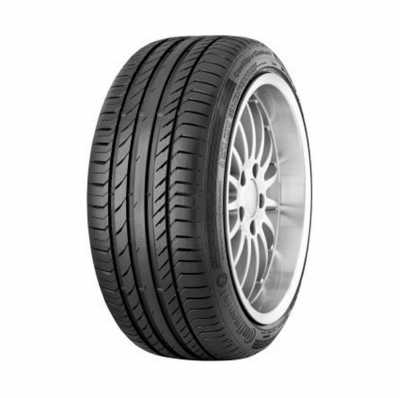 Continental SPORT CONTACT 5P 235/40/R20 96Y XL
