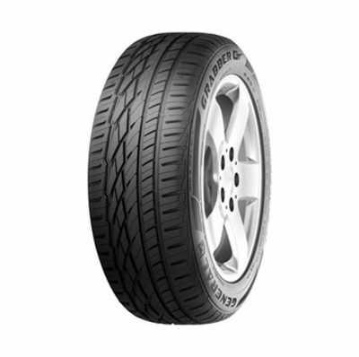 General Tire GRABBER GT 235/60/R16 100V