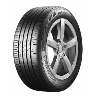 Continental ECOCONTACT 6 215/65/R17 99H