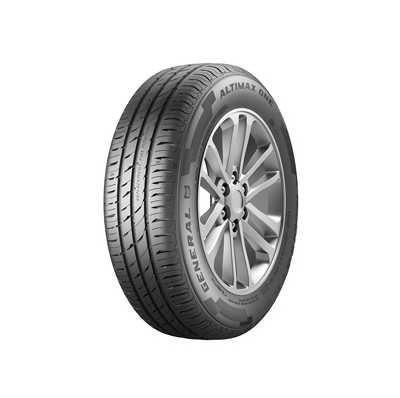General Tire ALTIMAX ONE 195/60/R15 88H