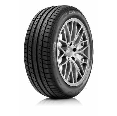 Kormoran ROAD PERFORMANCE 185/55/R15 82V