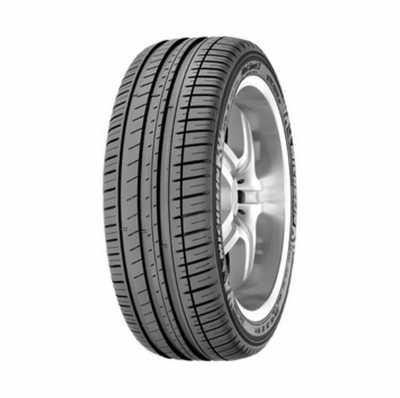 Michelin PILOT SPORT 3 GRNX 255/35/R18 94Y RUN FLAT ZP XL