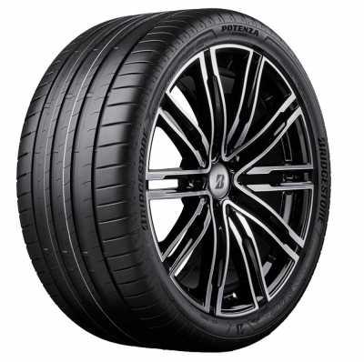 Bridgestone POTENZA SPORT 275/40/R18 103Y XL