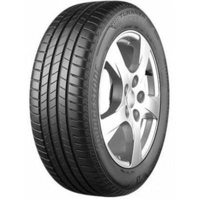 Bridgestone TURANZA T005 165/70/R14 81T