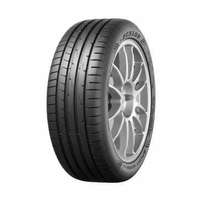 Dunlop SPORT MAXX RT 2 255/35/R18 94Y XL