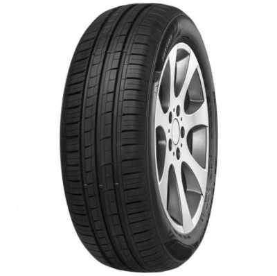 Imperial Ecodriver4  185/55/R15 82H