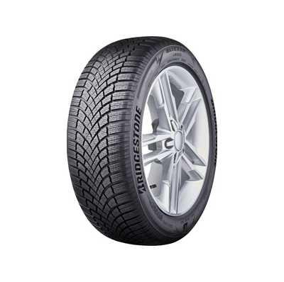 Bridgestone BLIZZAK LM005 235/55/R17 99H