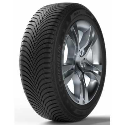 Michelin PILOT ALPIN 5 SUV 305/40/R20 112V XL