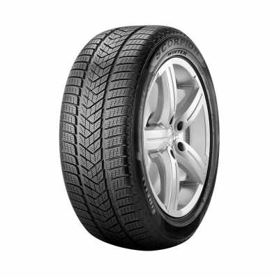 Pirelli SCORPION WINTER 265/45/R20 108V XL