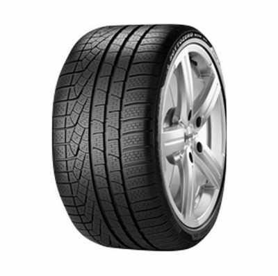 Pirelli WINTER SOTTOZERO 2 W240 245/35/R20 95V RUN FLAT R-F XL