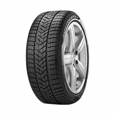 Pirelli WINTER SOTTOZERO 3 215/50/R18 92V