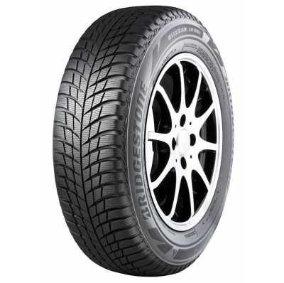 Bridgestone Blizzak LM001 185/70/R14 88T