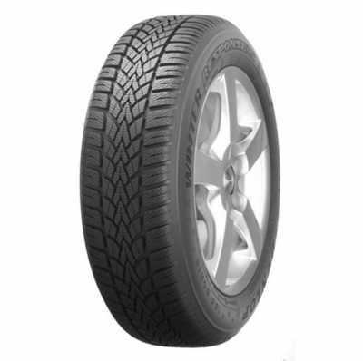 Dunlop WINTER RESPONSE 2 MS 185/65/R15 88T