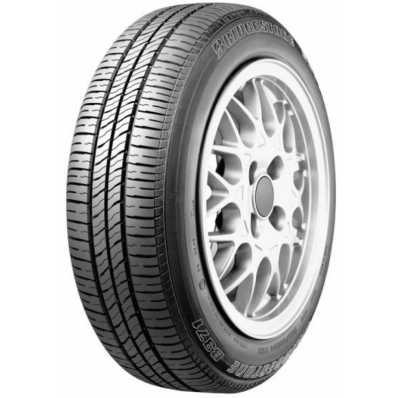 Bridgestone B371 165/60/R14 75T