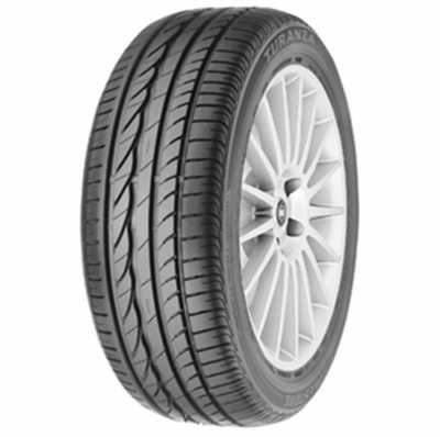 Bridgestone Turanza ER300  185/60/R14 82H