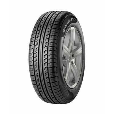 Pirelli P6 CINTURATO 195/65/R15 91H